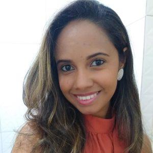 Jemima Oliveira Caetite