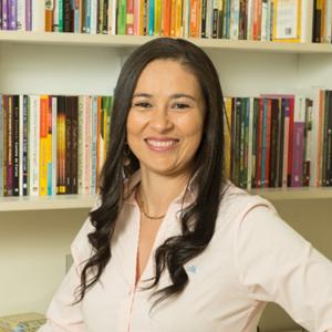 Elana Costa Ramiro