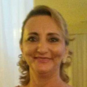 Maria Cristina Figueira de Aquino – AM