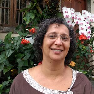 Marcia Fernandes Kopanyshyn