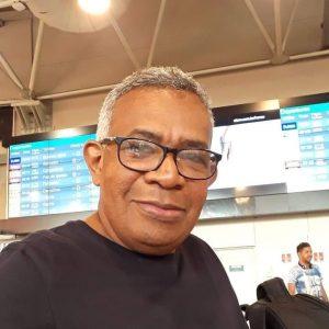 Jorge Roberto  Proença dos Santos – RJ